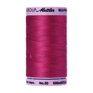 Mettler Silk Finish Cotton G1417