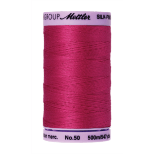 Mettler Silk Finish Cotton G1421