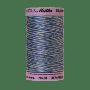 Mettler Silk Finish Cotton G9811