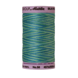 Mettler Silk Finish Cotton G9814