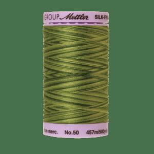 Mettler Silk Finish Cotton G9818