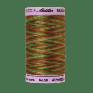 Mettler Silk Finish Cotton G9822