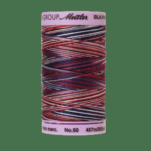 Mettler Silk Finish Cotton G9823