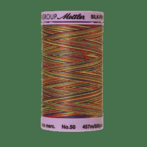 Mettler Silk Finish Cotton G9824