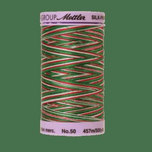 Mettler Silk Finish Cotton G9825