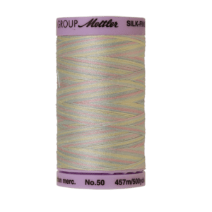 Mettler Silk Finish Cotton G9826
