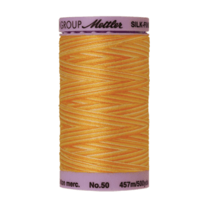 Mettler Silk Finish Cotton G9827