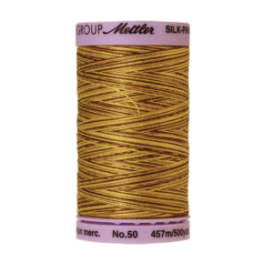 Mettler Silk Finish Cotton G9828