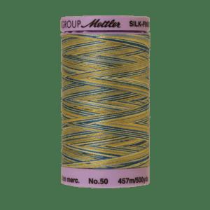 Mettler Silk Finish Cotton G9829