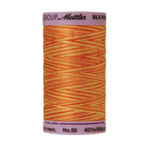 Mettler Silk Finish Cotton G9831