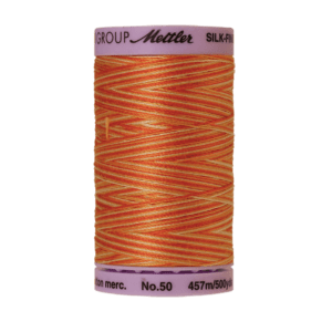 Mettler Silk Finish Cotton G9834