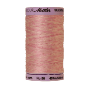 Mettler Silk Finish Cotton G9837