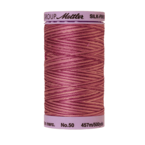 Mettler Silk Finish Cotton G9839