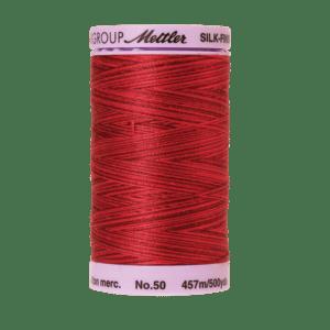 Mettler Silk Finish Cotton G9845