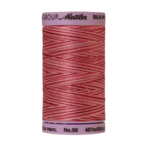 Mettler Silk Finish Cotton G9846