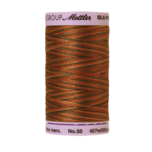 Mettler Silk Finish Cotton G9852