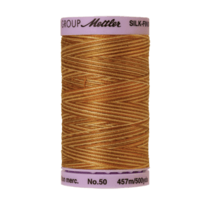 Mettler Silk Finish Cotton G9853