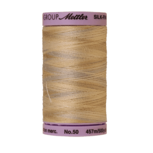 Mettler Silk Finish Cotton G9854