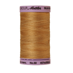 Mettler Silk Finish Cotton G9855