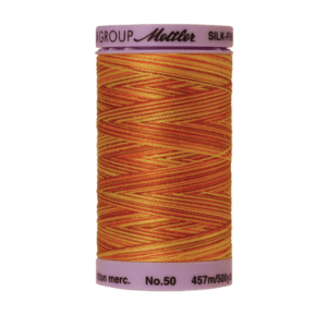 Mettler Silk Finish Cotton G9858