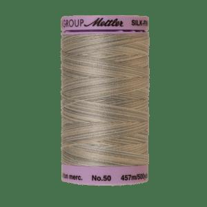 Mettler Silk Finish Cotton G9860