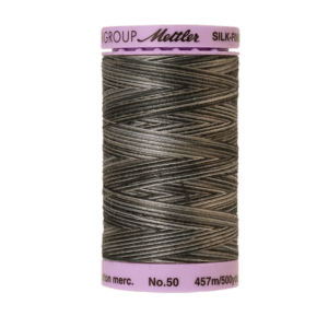 Mettler Silk Finish Cotton G9861