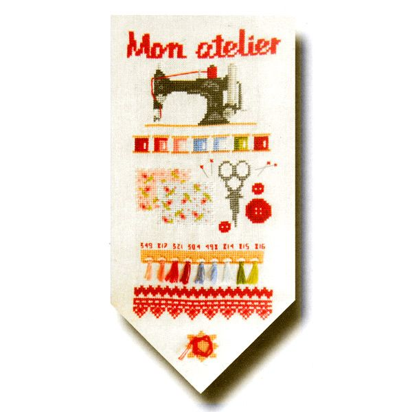 Mon-Atelier-1