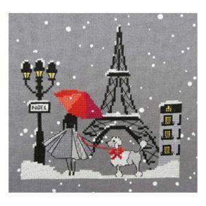 Noel-a-Paris-1