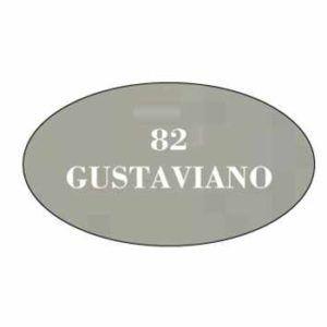 Pintura acrilica mate 82 Gustaviano