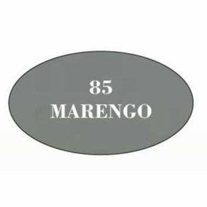 Pintura acrilica mate 85 Marengo