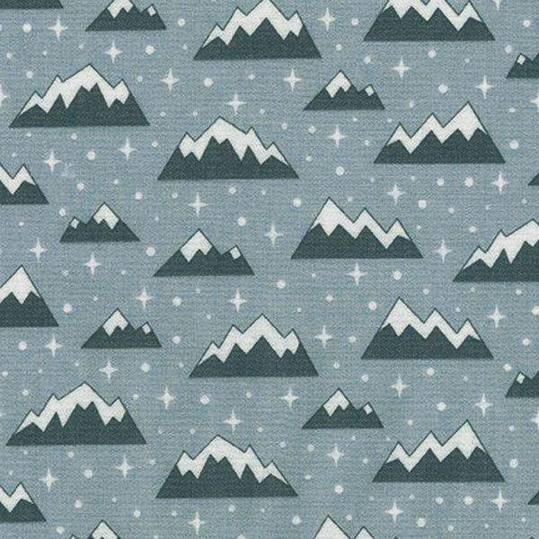 Tela-Artic-montañas