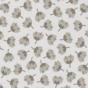 Tela-artic-flores