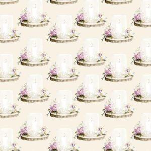 Tela-brisa-mágica-bouquet