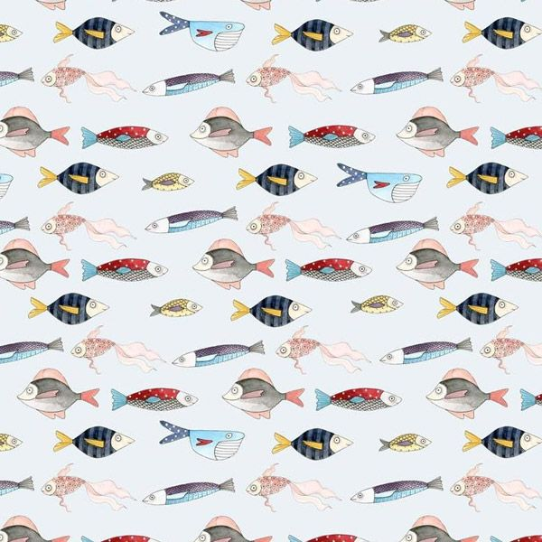 Tela-peces-Mimi-La-musa