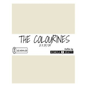 The-Colourines-arena