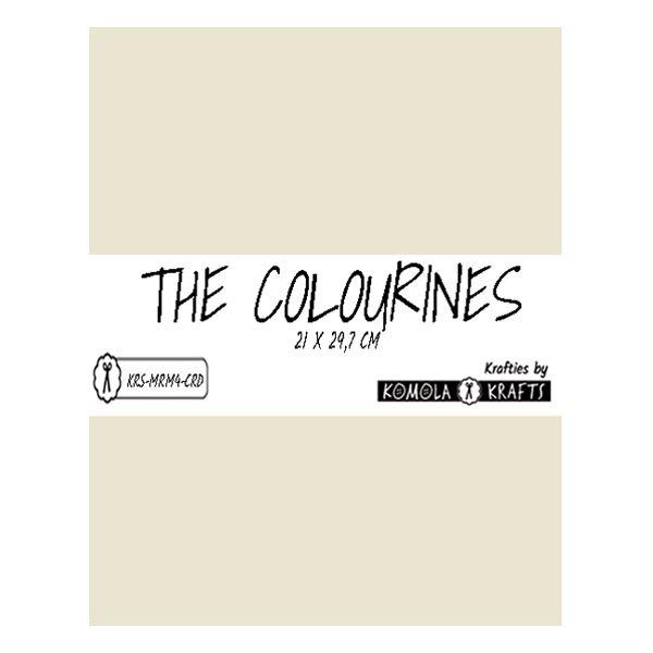 The-Colourines-arena