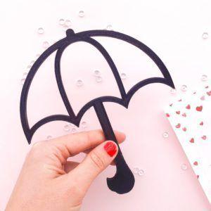 Shaker-paraguas-piccolina-brava