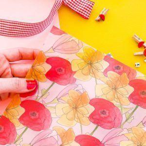 vellum-flores-piccolina