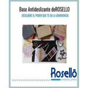 base-antideslizante