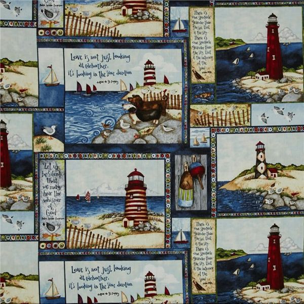 tela country-lighthouse