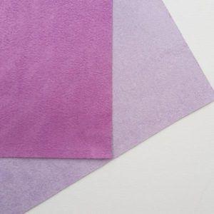 ecopiel ante violet