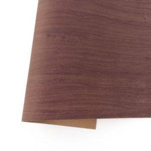 ecopiel madera wengue
