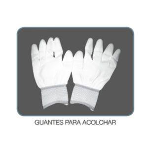 guantes-acolchar