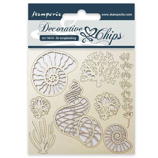 maderitas-shells-stamperia