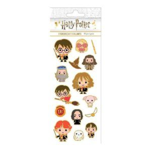 stickers personajes