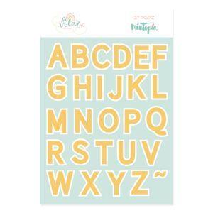 troquel-alfabeto-a-volar