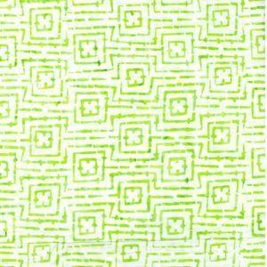 Batik-Bejeweled-green
