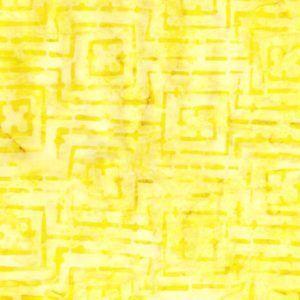 Batik-Bejeweled-yellow