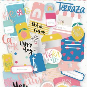 Die-Cuts-Tags-Summer-Stories