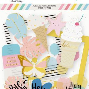 Die-Cuts-Vellum-Summer-Stories